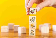3 Key Indicators To Measure Your Startup's Performance