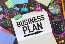 How To Create An Effective Business Plan That Really Works?