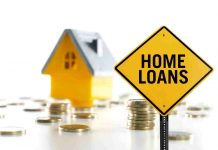How To Pay Off Your Home Loan Faster- 6 Super Useful Tips