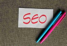 Complete On-Page SEO Setup Guide - ScillBee