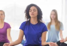 Complete Guide To Meditation And Its Benefits