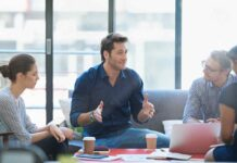 7 Tips That Will Make A Killer Pitch Deck For Any Investor