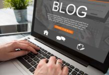 Beginners Guide To Blogging In 2021
