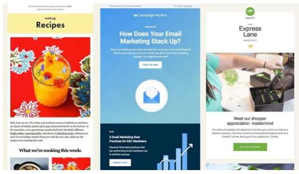 Design-visually-appealing-emails-email-marketing-scillbee.jpg