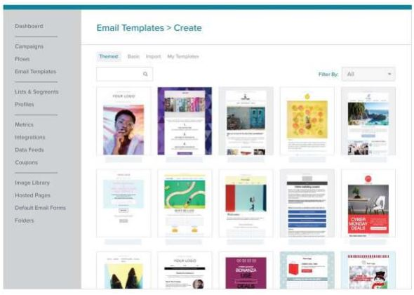 Design-your-own-email-template-email-marketing-scillbee.jpg