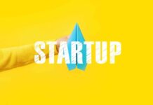 How To Choose The Perfect Startup Name
