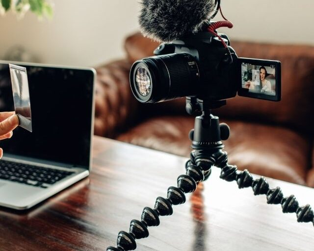 How To Use Video Content For Lead Generation