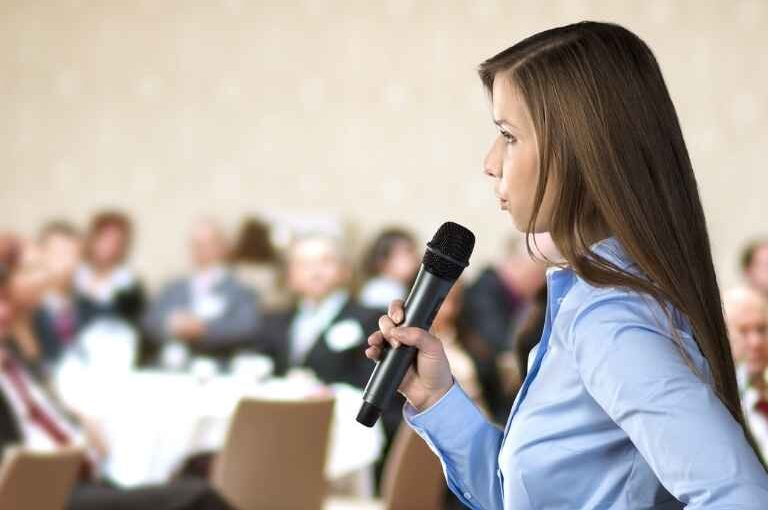 5  Effective Communication Skills For Business