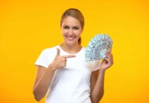 3 Best Passive Income Ideas To Grow Your Money