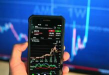 How to pick good stocks for Long-Term Investment
