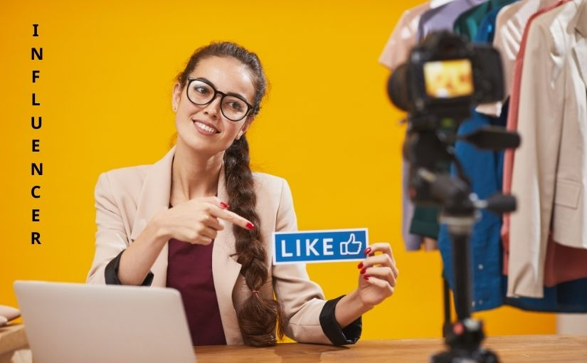 Personality Traits And Tips To Become A Social Media Influencer