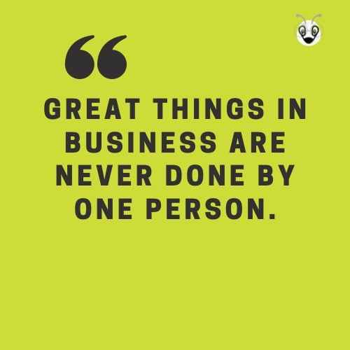131 Most Inspiring Entrepreneurship Quotes To Keep You Motivated