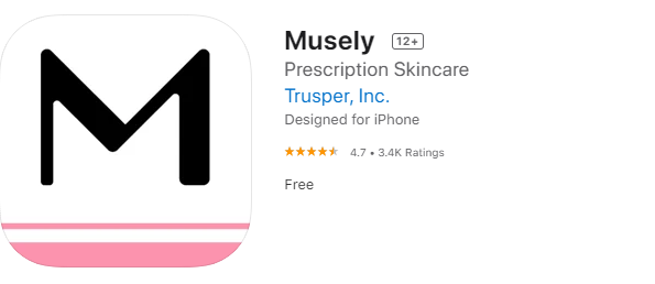 Musely- Best Money Earning App.png