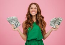 7 Best Money Earning Apps For Creating A Side Income
