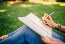 50 Inspiring Quotes For Writers To Skyrocket Your Creativity
