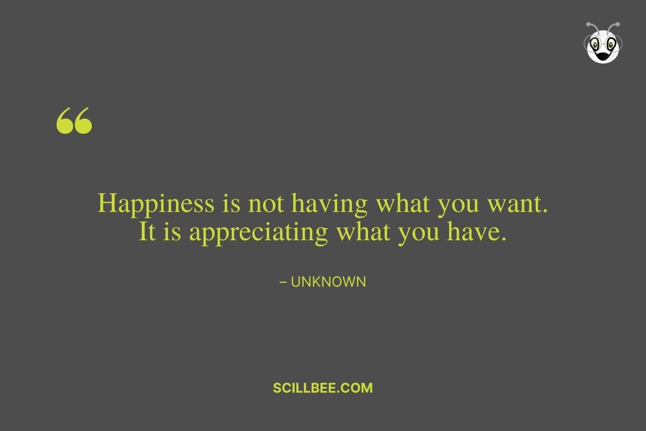 Positive Happy Good Morning Quotes