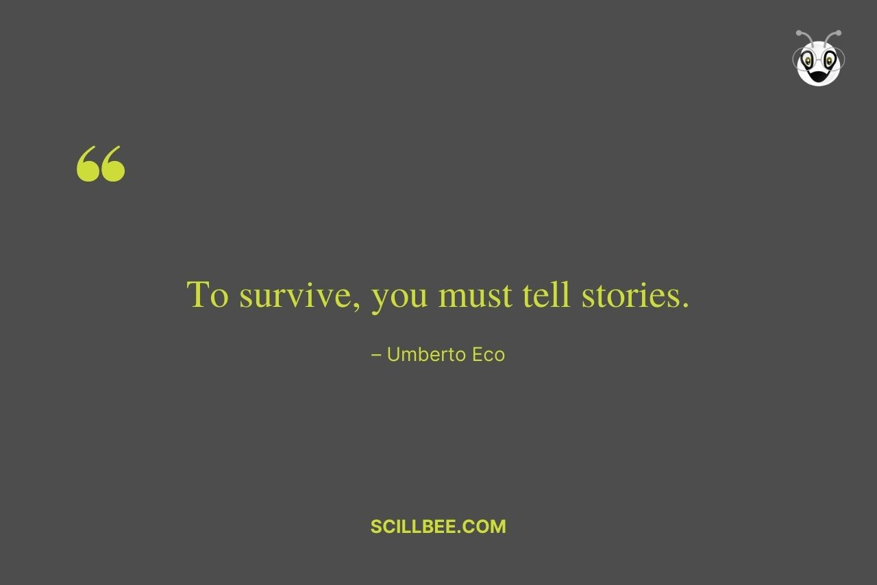 Short quotes by writers
