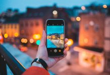 10-Best-Tips-To-Take-Good-Photos-From-Phone-Camera