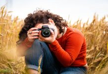 7-Best-Tips-For-Wildlife-Photography-For-Beginners