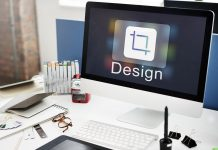 Best-Graphic-Design-Courses-Available-Online-ScillBee